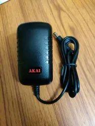 Original Adaptor 5V 2A Akai