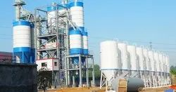 Adhesive Manufacturing Plant Project Report Consultancy