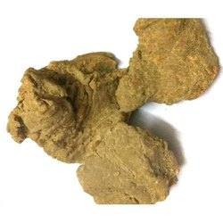 Moringa Oil Seed Cake, powder