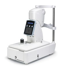 Keeler Pulsair Desktop Complete Non Contact Tonometer