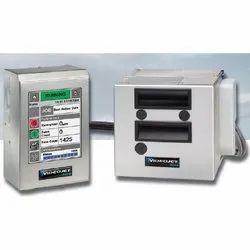 Thermal Transfer Overprinter