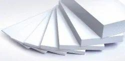 HD PVC Sunboard