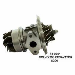 S200 844 Volvo 290 Excavator Suotepower Core