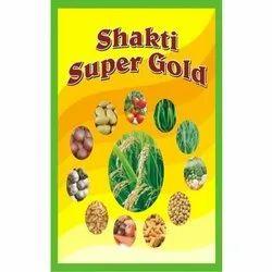 Shakti Super Gold Acid Granule