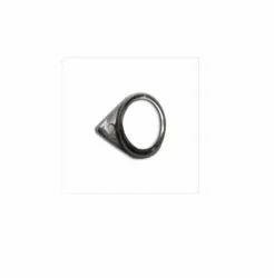 Pilot Lamp Ring For Royal Enfiels ( Stainless Steel )