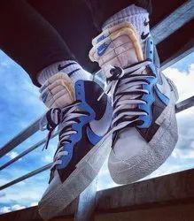 Men Nike Basketball Shoes