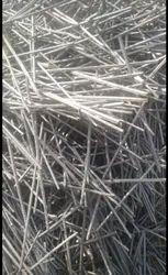 Mild Steel Tmt End Cut Scrap