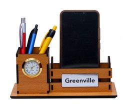 Table Pen Stand