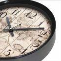 Ocean Designer Wall Clock