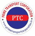 Prime Transport Corporation