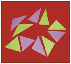 Triangle Kit For Mathematics