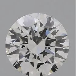 1.30ct Lab Grown Diamond CVD E VVS1 Round Brilliant Cut IGI Certified