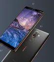 Nokia 7 Plus Mobile Phone