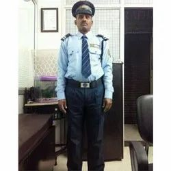 Office Security Guards Services, in Local