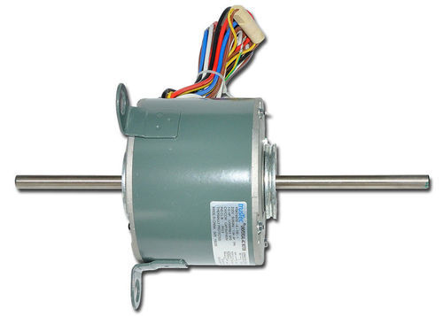 Single Phase Window Ac Fan Motor
