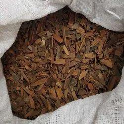 Natural Split Dalchini Cinnamon Stick