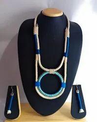 HKRL210 Rope Jewelry