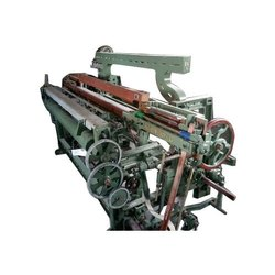 Power Looms