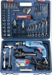 Standard Hardware And Tools Products