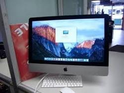 Apple Desktop A1418