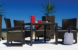 Patio Outdoor Dining Sets