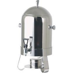Tea/Coffee/Water Urn Hot
