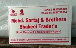Kashmiri Kashmir Fresh Apple, Packaging Size: 18 kg, Packaging Type: Wood Box