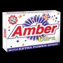 Amber Ultra Washing Soap