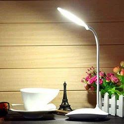 Led Lamp Rock Light Sukoon 30, Power: 5 W