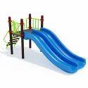 AES-05 Eco Slide Series