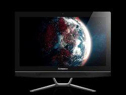 Lenovo B40 Monitor