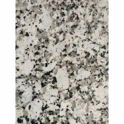 White Granite Stone, 20-25 mm