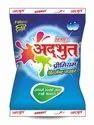 Adbhut Premium Detergent Powder