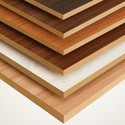 Leo Classic Pre-laminated Mdf Boards, 5 Mm To 25 Mm