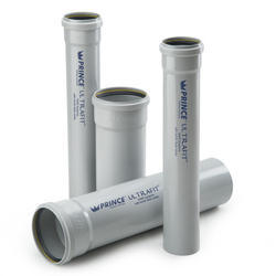 Prince PVC Pipes - Prince Agriculture Pipes Latest Price