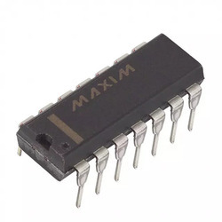 MAX531CPD IC