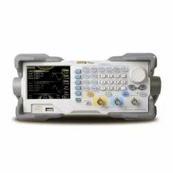 DG1000Z Function Arbitrary Waveform Generator
