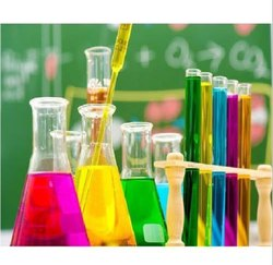 Litmus Powder for Laboratory