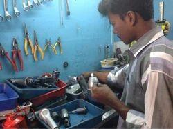 Air Tools Service