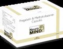 Methylcobalamin 750MCG