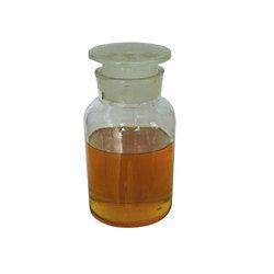 Liquid Guaiacol