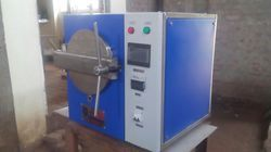 Table Top Rapid Sterilizer