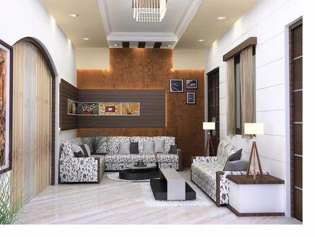 Home Interior Decorators. Home Interior Decorators Service in Sanjay Complex  Gwalior Ajay