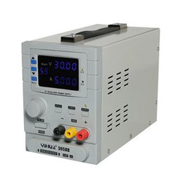 YIHUA 305DB DC Power Supply