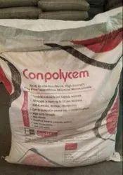 Micro Concrete Conpolycem, Packaging Size: 25 Kg