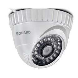 IBall Dome Camera