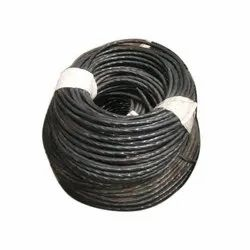 Polytech Armoured Cable, Number Of Cores: Single Core