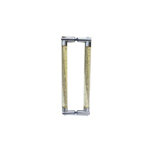 Manufacturer of glass door handle h glass door handle by kriate glass door handle planetlyrics Gallery