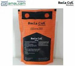 Bacta Cult Biotoilet