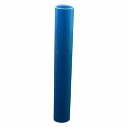 Epoxy Bonded Fiberglass Tube
